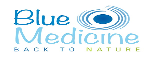 Blue-Medicine-logo-3
